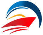 frederic_logo_1.png