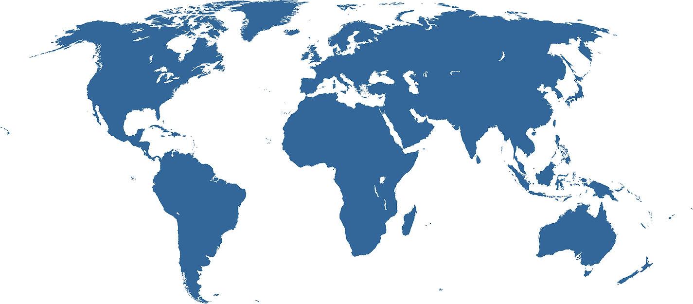 WorldMapHD.jpg
