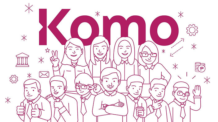 Komo - About Us Banner.jpg