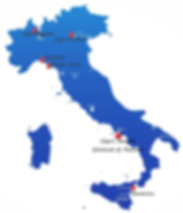 Boat Rent Italy