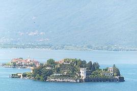Lake Maggiore Boat Rent