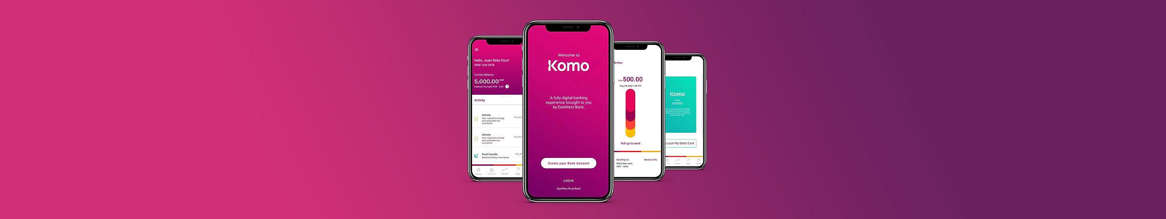 Komo - Getting Started Banner.jpg
