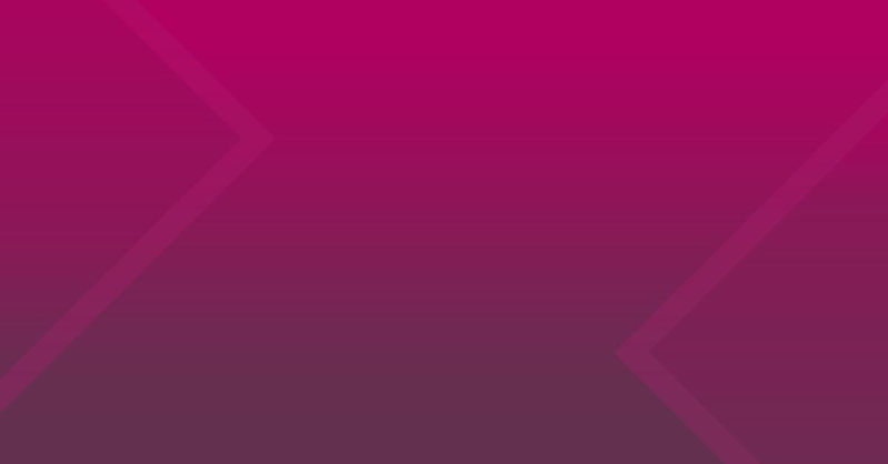 Magenta Background with Arrows.jpg