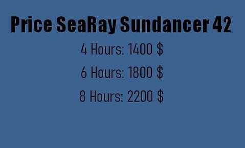 SeaRay42.jpg