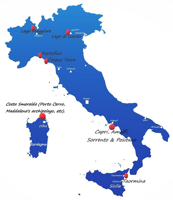 ItalyMap2019.png