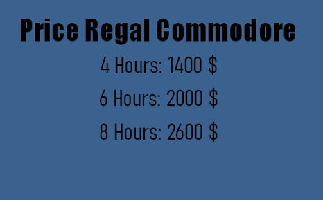 RegalCommodore.jpg