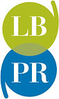 LBPR_Logo_Large.jpg