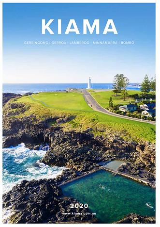 Kiama Guide 2020.png