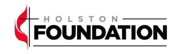 Holston Foundation logo.png