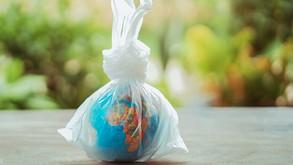 Trier ses déchets : un petit geste pour vous, un grand geste pour la planète