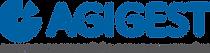Logo Agigest.png