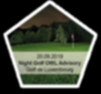 Tournois 2019 Night Golf.png