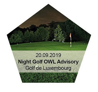 Tournois 2019 Night Golf.png