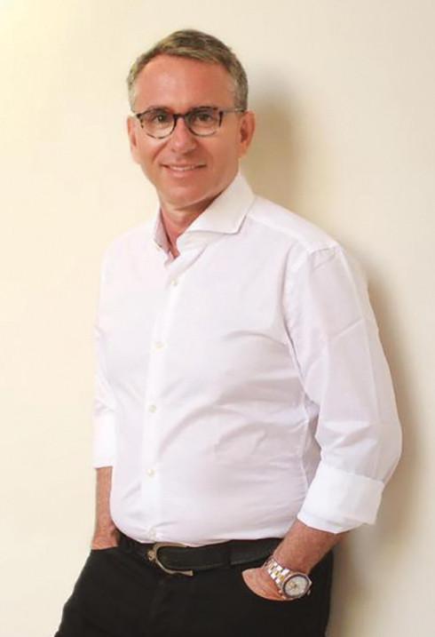 Lex Thielen