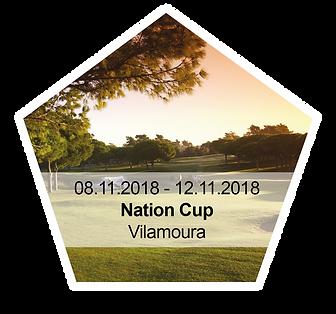 Vilamoura 2018.png