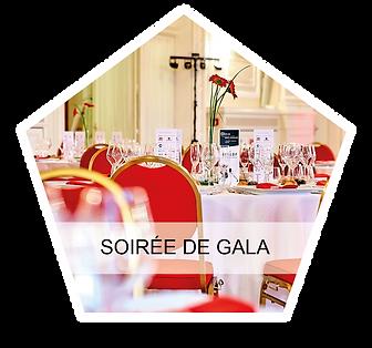PRO AM 2019 Soiree Gala.png