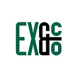 Logo_EX&CO.png