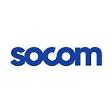 Logo_Socom.png
