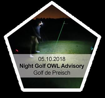 Night Golf 2018.png