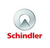 Logo_Schindler_edited.png