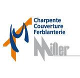logo_toiture-Miller_edited.jpg
