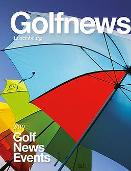 Cover Golfnews 2019 LR.jpg
