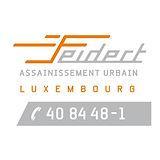 Logo_feidert.jpg