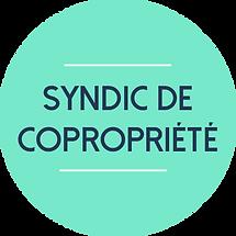 Bouton_Syndic.jpg