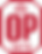 logo_op.png