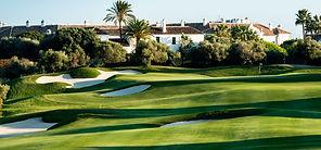 golf-cortesin01.jpg