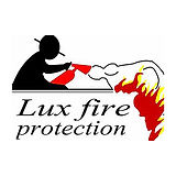 Logo_Lux_Fire_Protection.jpg