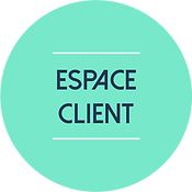 Boutons_Syndic_Espace_Client.png