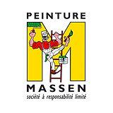 Logo_Massen.jpg