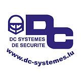 Logo_DC SYSTEMES.jpg