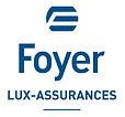 Logo_Foyer_LUX ASSURANCES_Bleu.jpg