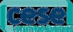 logo CESE_slogan.png