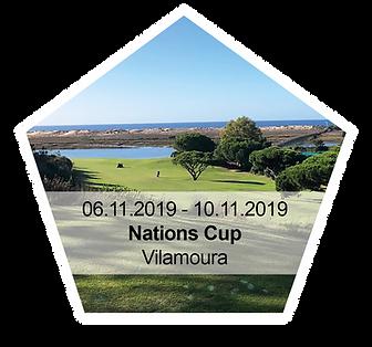 Tournois 2019 Golfimmo Vilamoura.png