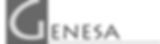 Logo genesa.png