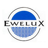 Logo_EWELUX.jpg