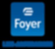 Logo_Foyer_LUX ASSURANCES_Carre Bleu.png
