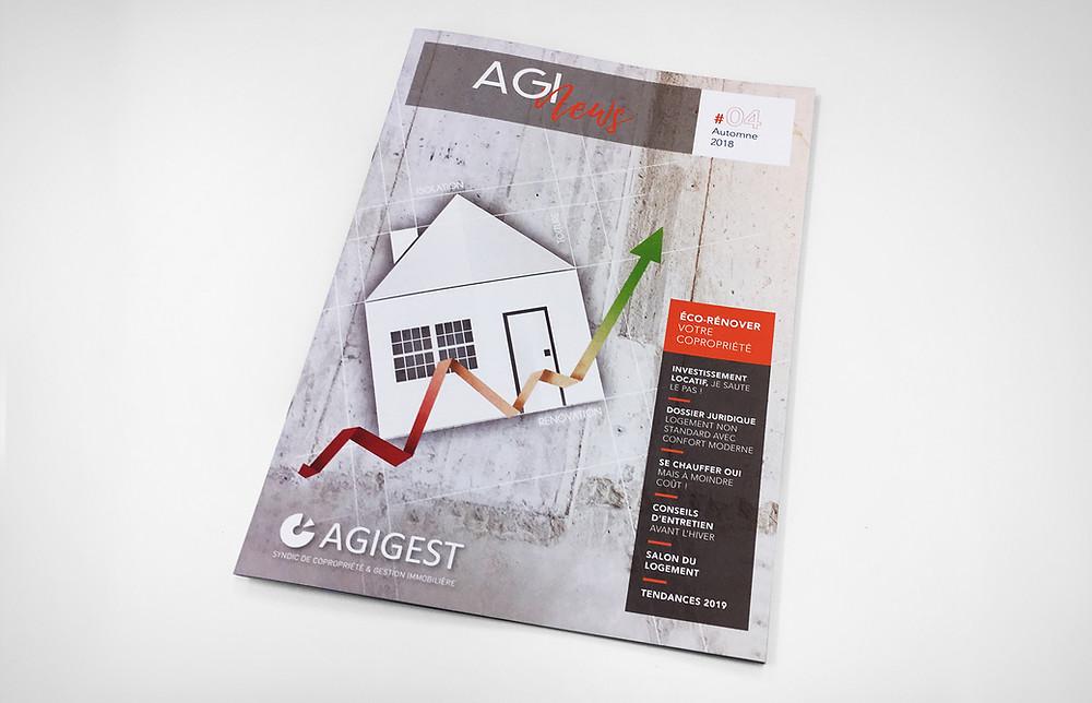 AGI News #4
