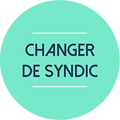 Boutons_Syndic_Changer_Syndic.png