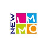 Logo_New Immo.jpg