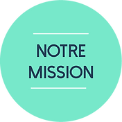 Boutons_Syndic_Notre_mission.png