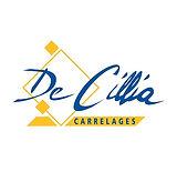 Logo_De_Cillia_edited.jpg