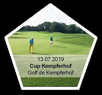 Onglets Kempferhof.png