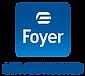Logo_Foyer_LUX ASSURANCES_Carre Bleu LR.