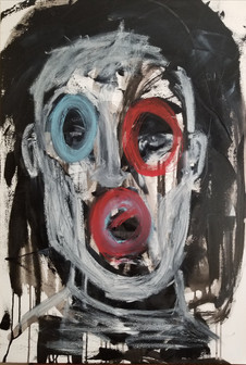 Marceau_2017_Nothing_36x24po.jpg
