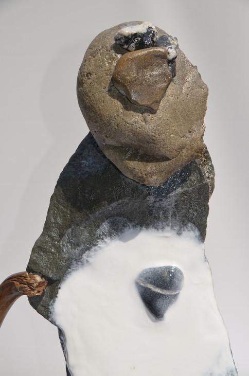 Marceau_2017_Sculpture d'art brute_Boubo