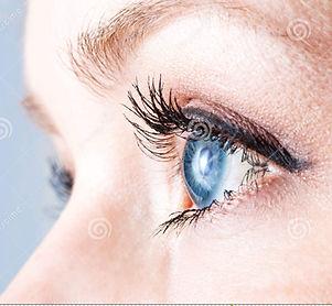 eye-29168235.jpg